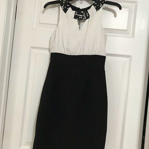 By & By brand Dress Juniors Size 1